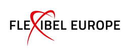 Flexibel Europe