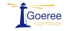 Goeree Lighthouse B.V.